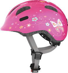 Casco de bicicleta infantiles Smiley 2.0