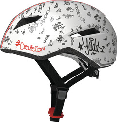 Kids Helmet Yadd-I Kid