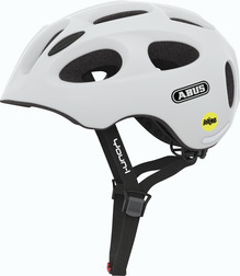 Kask rowerowy Youn-I MIPS