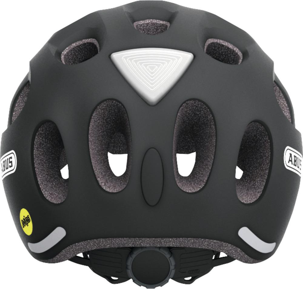 M/öuR Casco de Bicicleta para ni/ños Casco para ni/ños de 3 a 13 a/ños de Edad Infantil