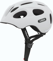 Kask rowerowy Youn-I