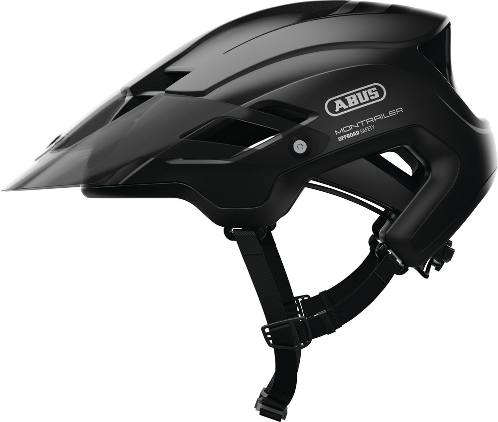 abus mountainbike helm montrailer 520103012002. Black Bedroom Furniture Sets. Home Design Ideas