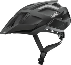 Mountainbike Helmet MountK