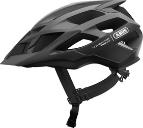 Mountainbike Helmet Moventor