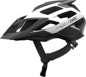 Mountainbike-Helm Moventor