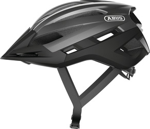 Mountainbike Helm TrailPaver