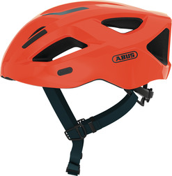 Road Helm Aduro 2.1