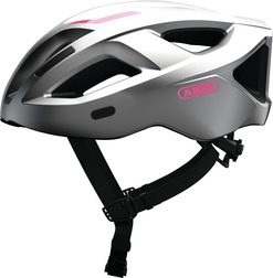 Casco Road Aduro 2.1