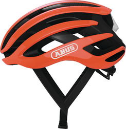 Casco Road AirBreaker