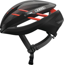Road Helm Aventor QUIN