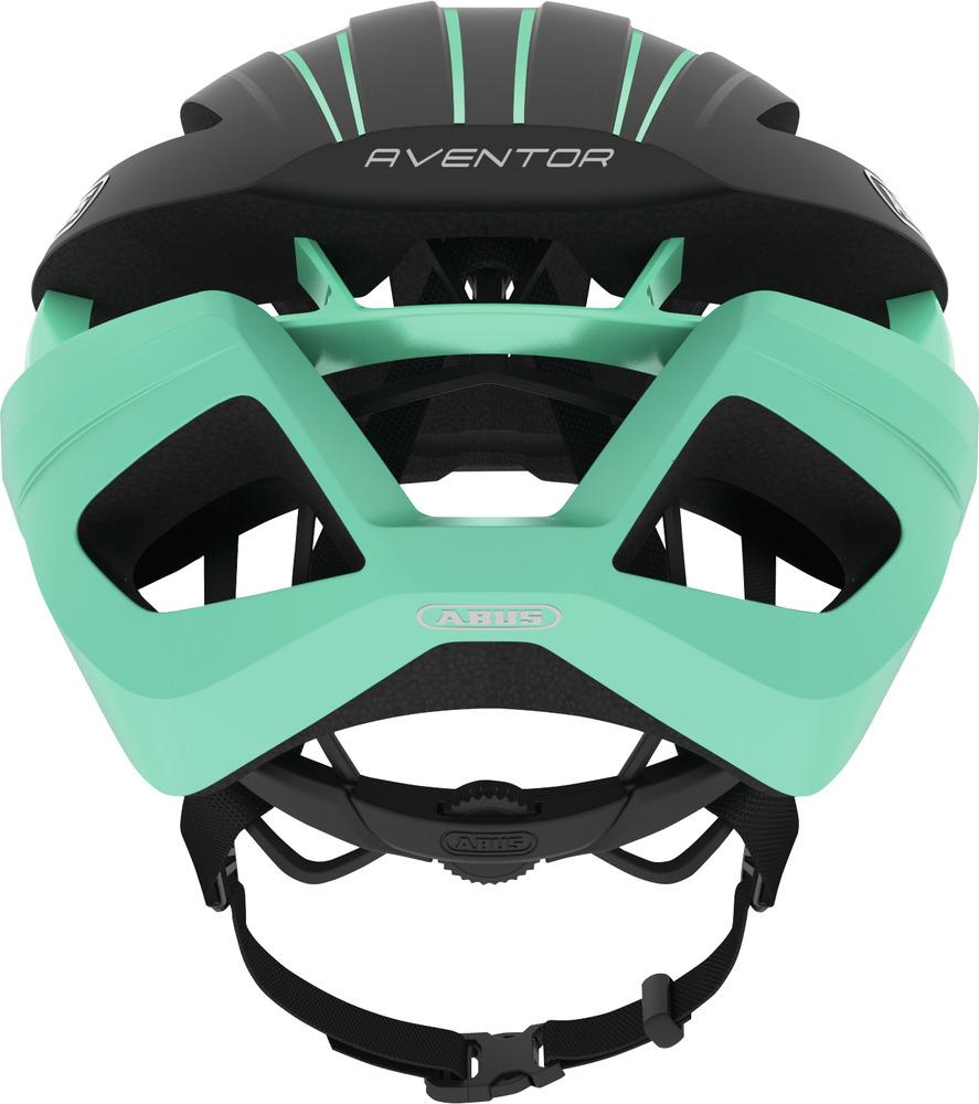 Abus Road Helmet Aventor 520103011000