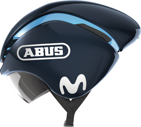 Aero-helm GameChanger TT