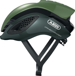 Aero-helm GameChanger