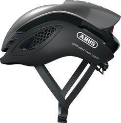 Aero Helmet GameChanger