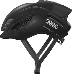 Aero Helm GameChanger