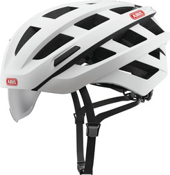 Casque de vélo In-Vizz Ascent