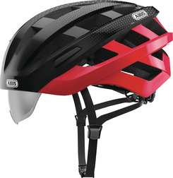 Casco da bicicletta In-Vizz Ascent