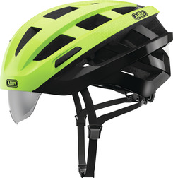 Casco de bicicleta In-Vizz Ascent