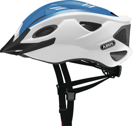Kask rowerowy S-Cension