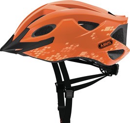 Casco de bicicleta S-Cension