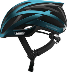 Road Helmet Tec-Tical 2.1