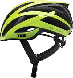 Road Helm Tec-Tical 2.1