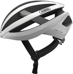 Casco Road Viantor