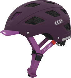 Bike Helmet Hyban