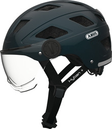 Bike Helmet Hyban+