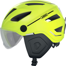 Casco Urban Pedelec 2.0 ACE