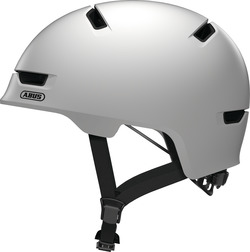 Casco Urban Scraper 3.0