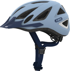 Casco Urban Urban-I 2.0