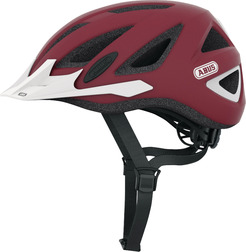 Bike Helmet Urban-I 2.0