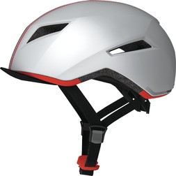 Fietshelm Yadd-I #credition