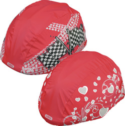 Accessori caschi Rain Cap child