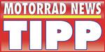 MN_Tipp_06.tif