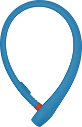 Antirrobo de cable 560/65 blue