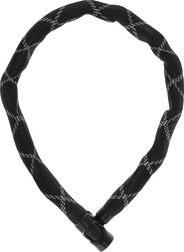Chainlock 6210/85 black