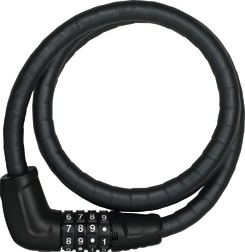 Steel-O-Flex 6615C/120/15 black SCMU