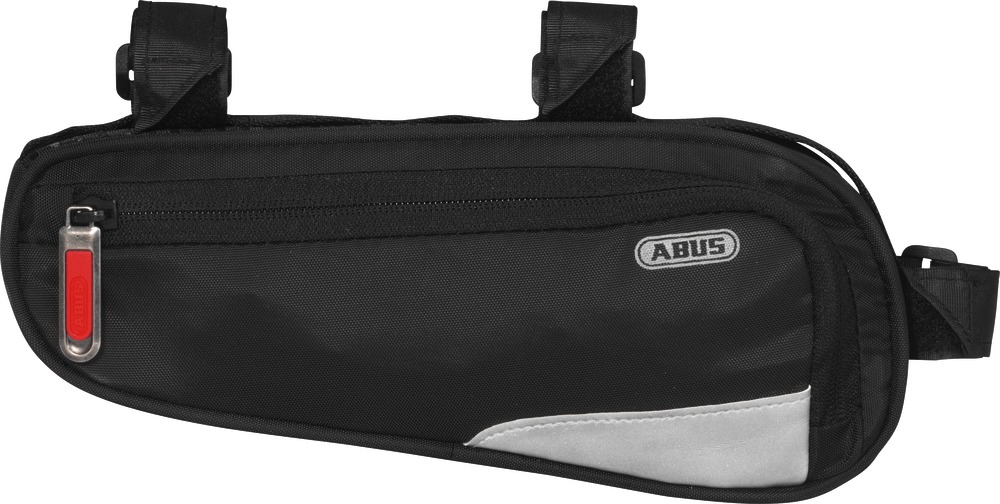 Abus Frame Bag St 2200 08470