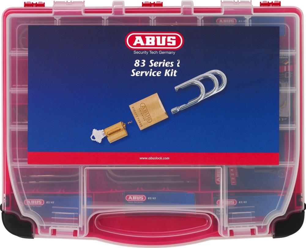 abus padlock brass 83 50 83cs 50 100106013001. Black Bedroom Furniture Sets. Home Design Ideas