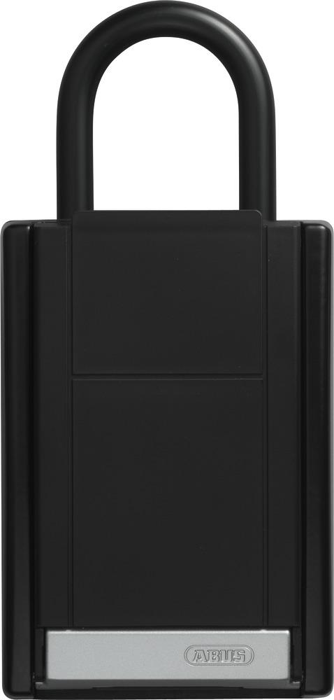 ABUS KeyGarage™ 777 B/with shackle KeyGarage (53508)
