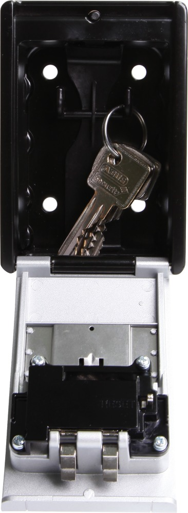 ABUS KeyGarage 787 Big clé coffre 120 x 83.5 x 62 mm