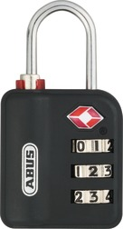 Combination Lock 147TSA/30 B