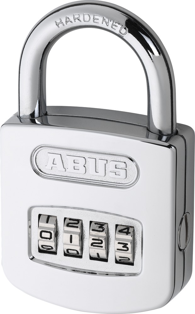 abus combination lock 160 50hb50 b sb 35837. Black Bedroom Furniture Sets. Home Design Ideas
