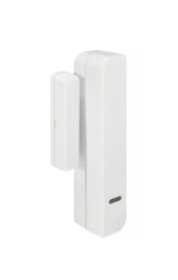 Secvest Small Wireless Magnetic Contact (white)