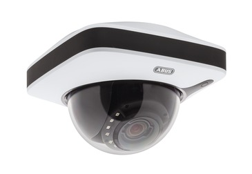 Innen IP Dome IR 1080p (3 - 9 mm)