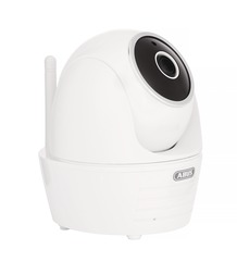 ABUS Smart Security World WLAN Innen Schwenk-/Neige-Kamera