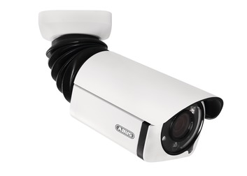 Buiten IP Tube IR 1080p (9 - 22 mm)