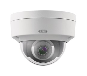 Universal IP Mini Dome IR 1080p (2.8 mm)